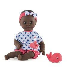 Corolle® Doll Bébé Bath Girl Graceful