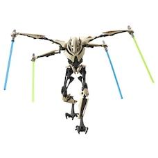 General Grievous Star Wars Action Figure