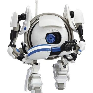 Portal 2: Atlas - Nendoroid Figure