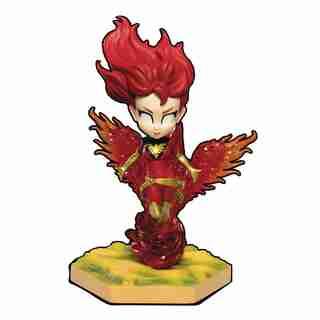 Marvel: X-Men - Dark Phoenix - Action Figure