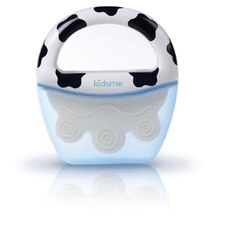 Kidsme Icy Moo Moo - jouet de dentition
