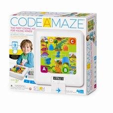4M® Code-A-Maze