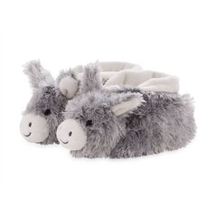 Kaloo Les Amis Donkey Booties