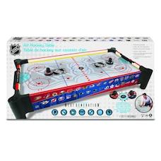 "NHL 27"" (68.5cm) Tabletop Air Hockey"