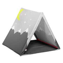 Antsy Pants Build & Play Cover - Tent
