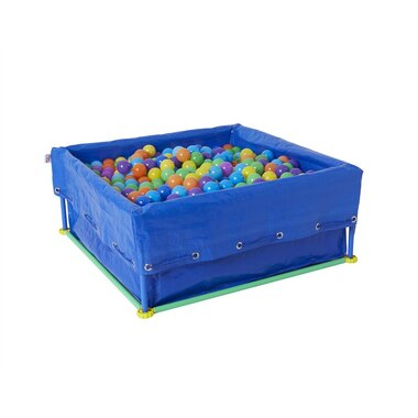 Antsy Pants Ball Pit Liner