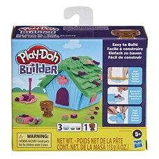 Play-Doh Builder Mini Animal Kits Doghouse Kit