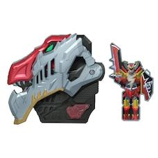 Power Rangers, Dino Fury Morpher