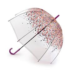 Fulton Birdcage Parapluie Hippies Scattered