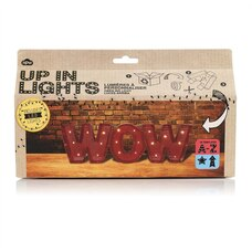 Nightlights Amp Alarm Clocks 33 Products Available