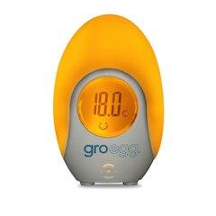 Thermomètre Gro-Egg