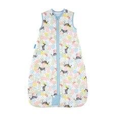3c31ed51566b8 Gro Company® Grobag Sleep Bag Zippy Zebra 1.0 TOG 0-6 Months