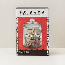 Pot à biscuits Central Perk