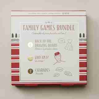 3-IN-1 FAMILY GAMES BUNDLE
