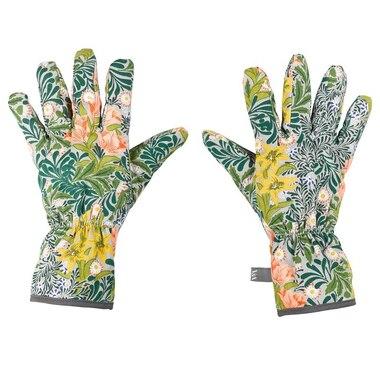 Potting Gloves – William Morris Green