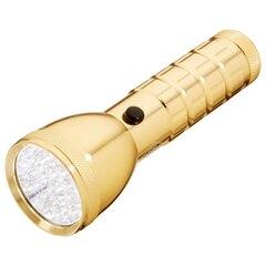 Gentlemen's Hardware Torch Flashlight