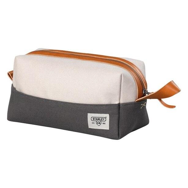 Wash/Dopp Bag - Large