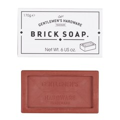 Brick Soap 170g