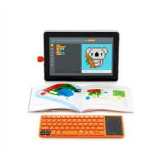 Kano Computer Kit Complete