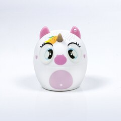 Thumbs Up! Animal Bluetooth Speaker - Unicorn