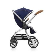Egg® Stroller Regal Navy