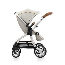 Egg® Stroller Regal Prosecco