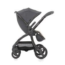 Egg® Stroller Quantum Grey