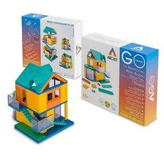 Arckit GO Colours