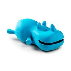 Lilliputien Marius Floating Rhino