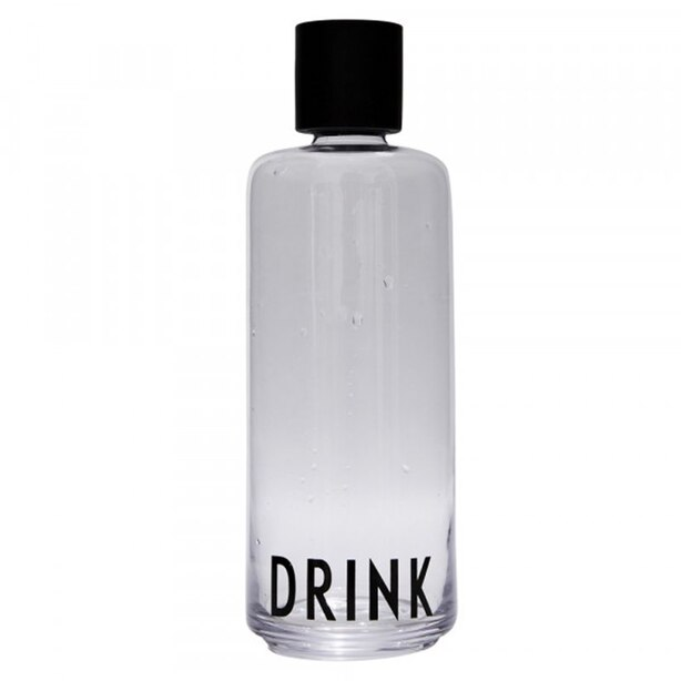DAILY DRINK CARAFE