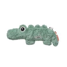 Cuddle cute Croco Vert