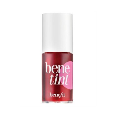 Benefit Benetint Cheek & Lip Stain Mini