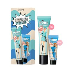 Benefit POREfectly Hydrated Duo