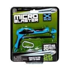 MICRO XBOW BLASTER
