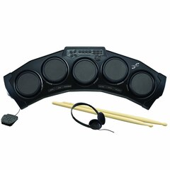 Electronic Drum Pad
