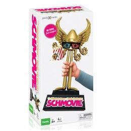 Schmovie Game
