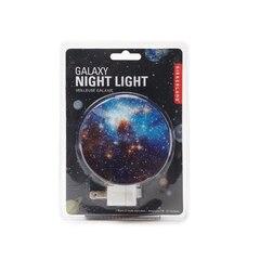 Veilleuse – Galaxie