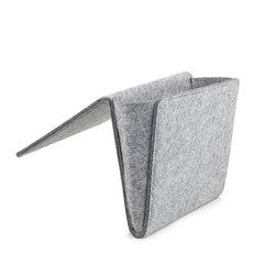 Kikkerland Bedside Pocket