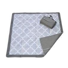 JJ Cole® Outdoor Blanket Stone Arbor
