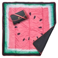 JJ Cole® Outdoor Blanket Watermelon