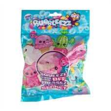 ORB™ BUBBLEEZZ™ BFF Bubbly Bead COLLECTIBLE