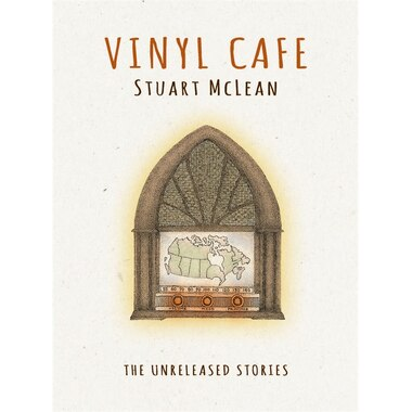 Vinyl Caf 201 The Unreleased Stories Audio Book Cd By