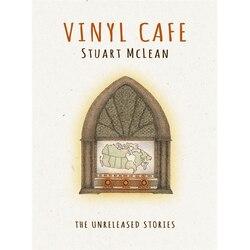 THE UNRELEASED STORIES        Audio Book (CD) | October 3, 2017