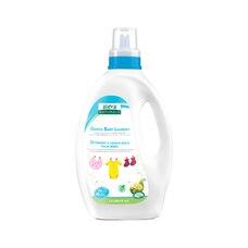 Aleva Naturals Gentle Baby Laundry Detergent - 1.2 L
