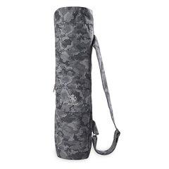 Sac pour tapis de yoga Gaiam–Camouflage