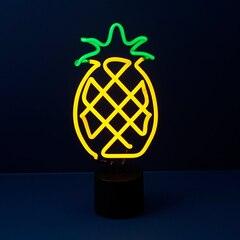 Lampe de table – Ananas