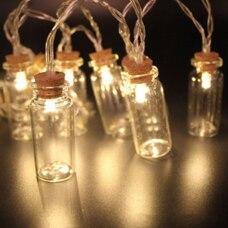 FURO String Lights