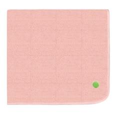 PeapodMats Waterproof Bedwetting Pad - Pink - Medium