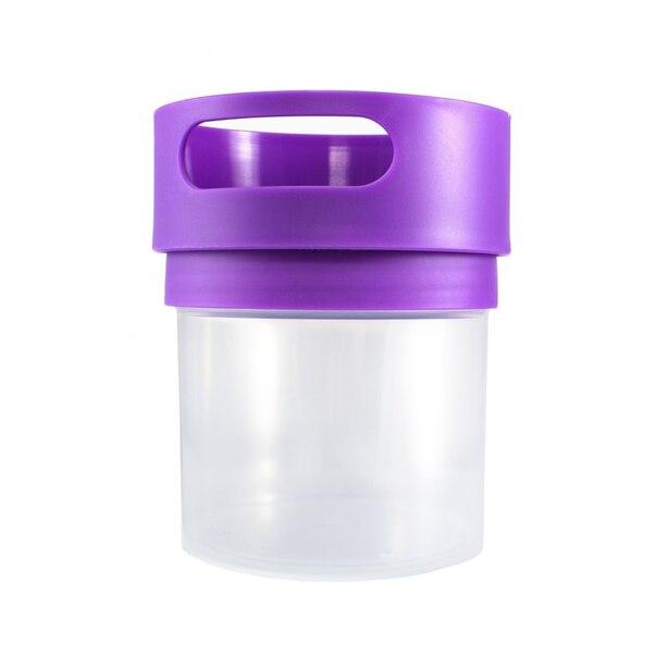 Munchie Mug 12oz Vide Violet