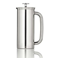 ESPRO Coffee Press Polished Stainless Steel 18oz